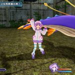 【レビュー】Hyperdimension Neptunia Re;Birth1