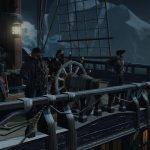 【レビュー】Assassin's Creed Rogue