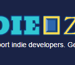 【Bundle】The Indie Zone Bundle