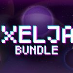 【Bundle】Pixeljam Bundle