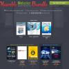 【Bundle】Humble Bundle Lifehacker Software Bundle