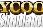 【Bundle】The Humble Tycoon Simulator Bundle