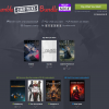 【Bundle】The Humble Staff Picks Bundle: Nick