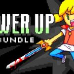 【Bundle】Power Up Bundle