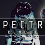 【Bundle】Spectre Bundle