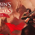 【レビュー】Assassin's Creed Chronicles: Russia
