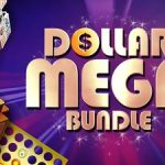 【Bundle】Dollar Mega Bundle