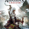 【無料】Assassin's Creed3