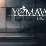 【レビュー】Yomawari: Night Alone