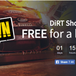 【無料】DiRT Showdown