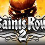 【無料】Saints Row 2
